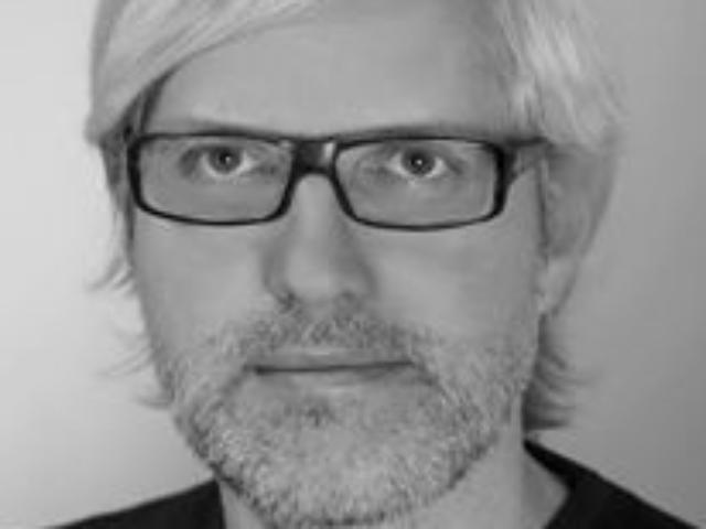 Arne Wagenknecht