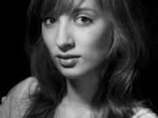 Natalie Riverso